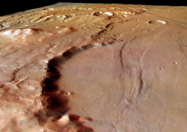 perspective_view_of_solis_planum_looking_south-east_large