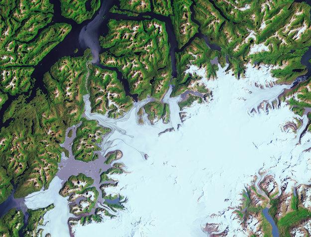 pio_xi_glacier_chile_large