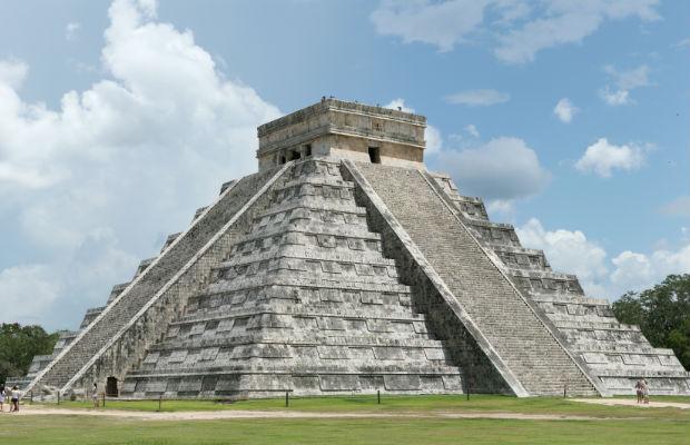 piramide-kukulkn