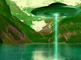 ufo-sottomarini-baikal-lago