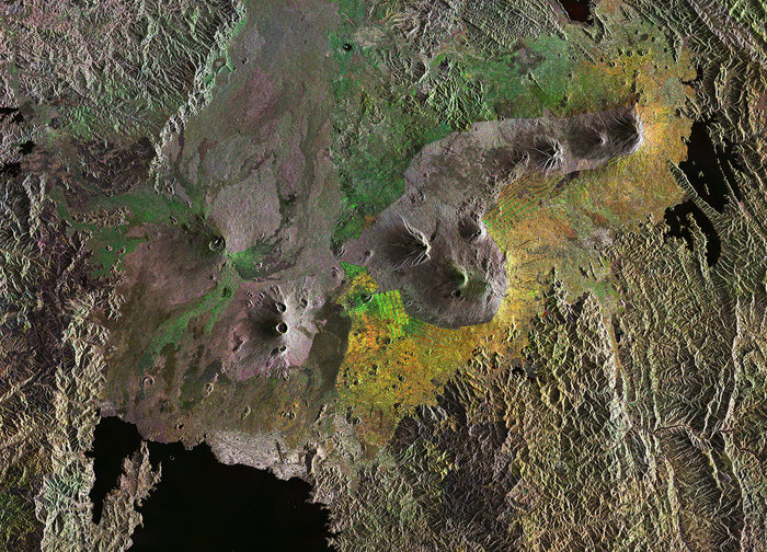 virunga_mountains_node_full_image_2