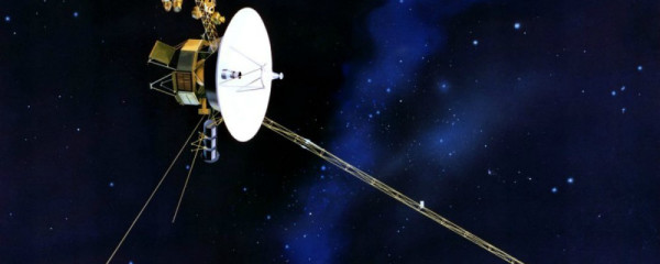 voyager-spacecraft-1068x883-862e3bd38380a0b2a5e8b81c268f5cbc7