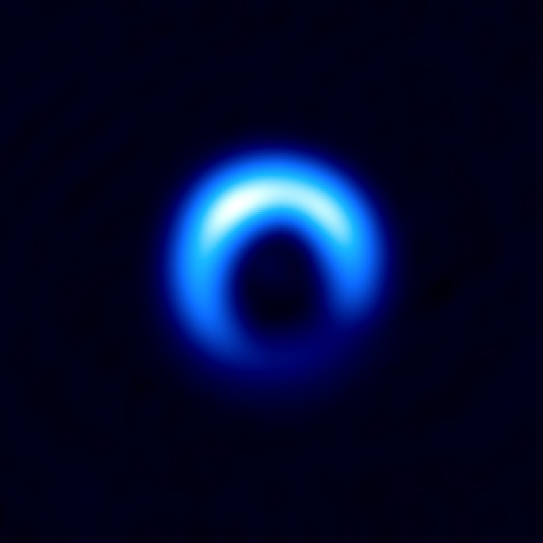 161205_kataoka_fig2_almaobs