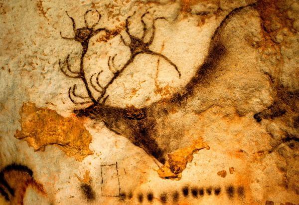arte-rupestre-2