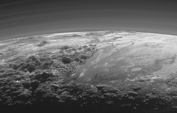 pia19947-nh-pluto-norgay-hillary-mountains-2050714