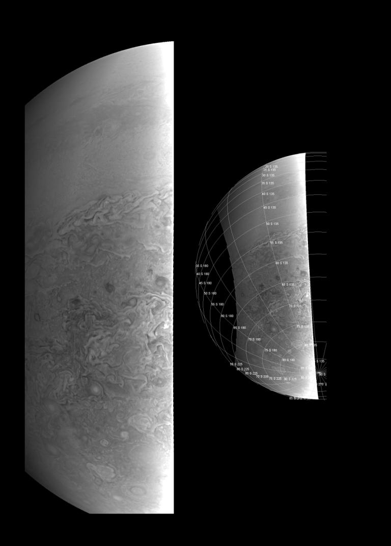 pia21035_5_southern_hemisphere_close-up