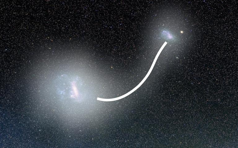 magellanic_clouds_starbridge_line
