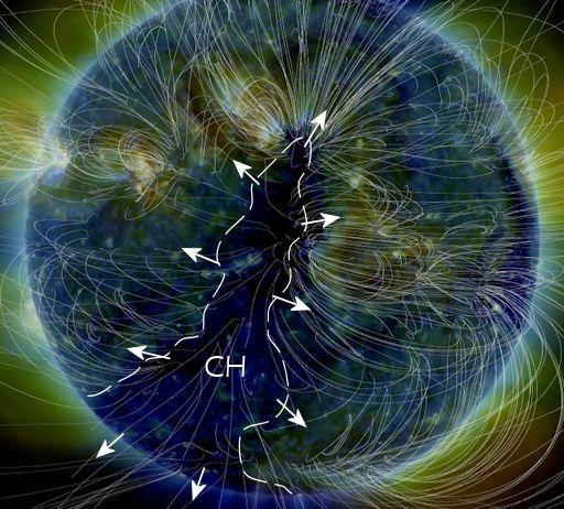 buco-coronale-sole.jpg