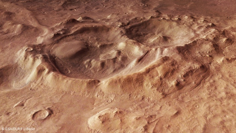 Mars_Express_HRSC_Craters_within_the_Hellas_Basin.jpg