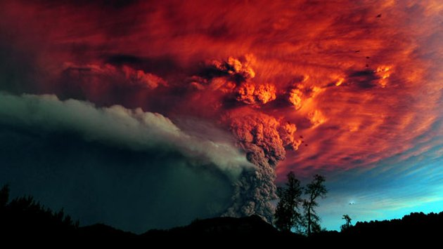 Supervulcano-Londra.jpg