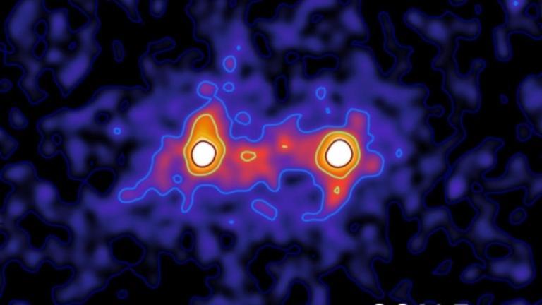 1492163154956-1492093379490-dark_matter.jpeg