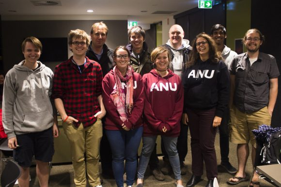 ANU-Planet-9-team-with-Brian-Cox-580x387.jpg