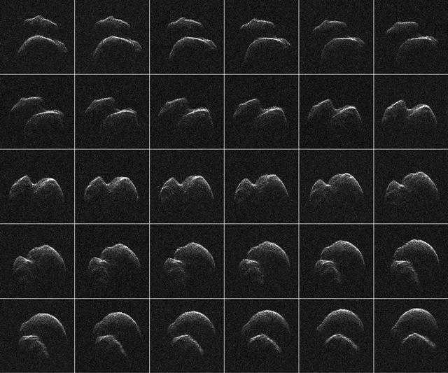 asteroid2014jo25-full.jpg