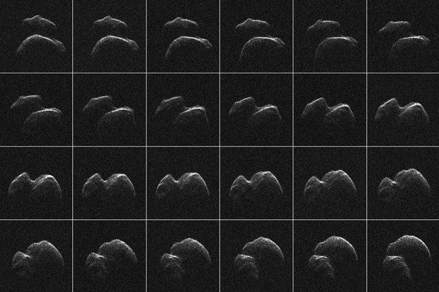 asteroide-2014jo25-638x425.jpg