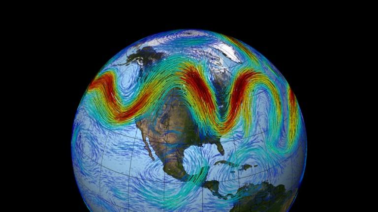 cambiamento-climatico.jpg