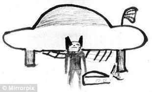 la-classe-che-nel-1977-avvisto-un-ufo-i-disegni-887103_tn.jpg