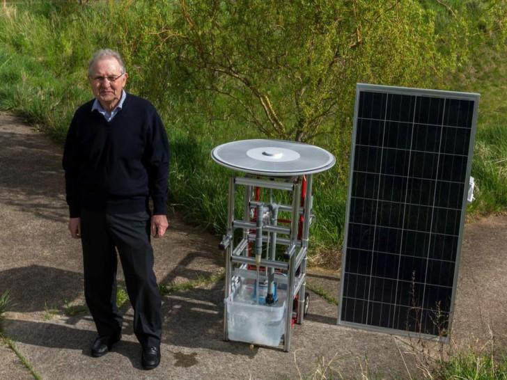 pensionato-inventa-motore-solare.jpg