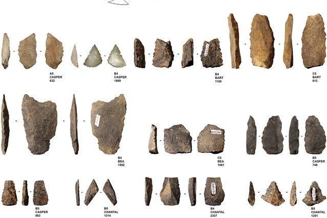 proiettili-paleolitici-638x425.jpg