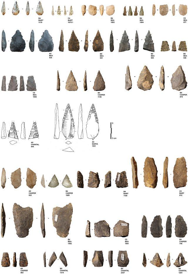 proiettili-preistorici.jpg