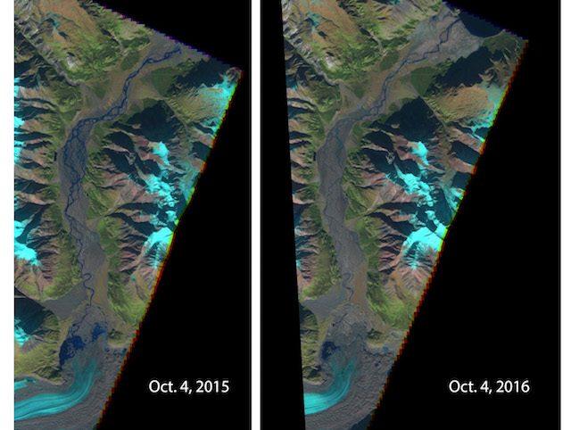 satellitecomparison2.jpg