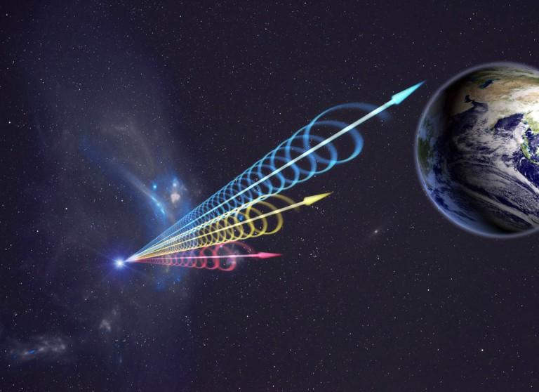 segnali-radio-spazio-lampi-radio-veloci.jpg