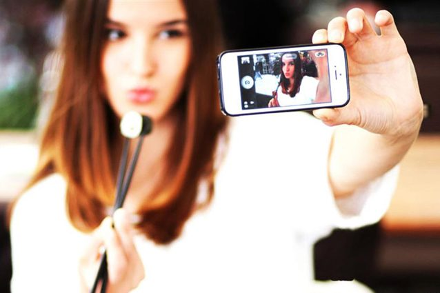 selfie-cibo.jpg