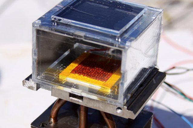 solar-powered-harvester-638x425.jpg