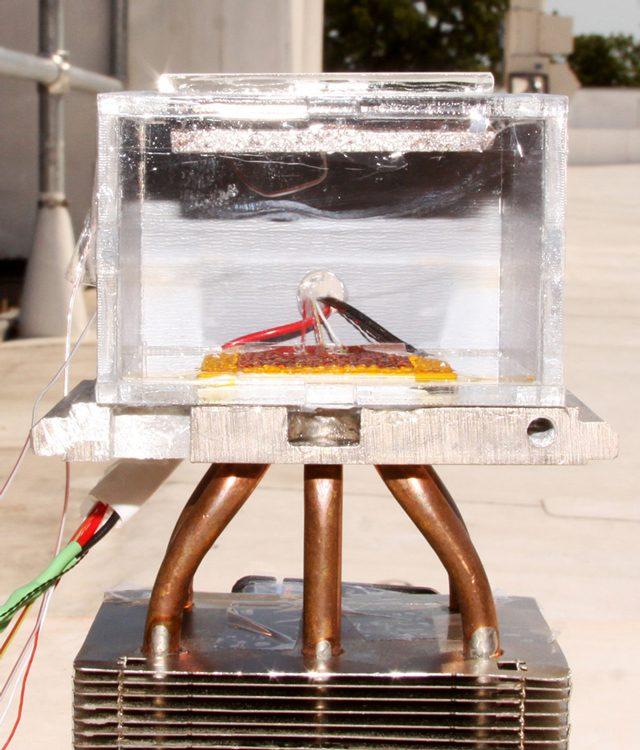 solar-powered-harvester-full.jpg
