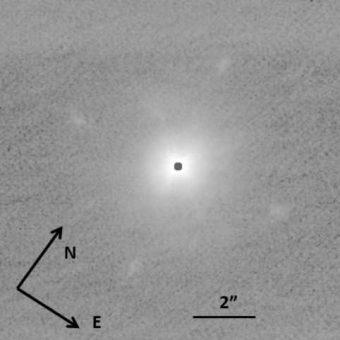 2016713165432_10-astronomersd-340x340.jpg