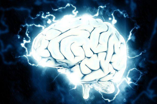 cervello-638x425.jpg