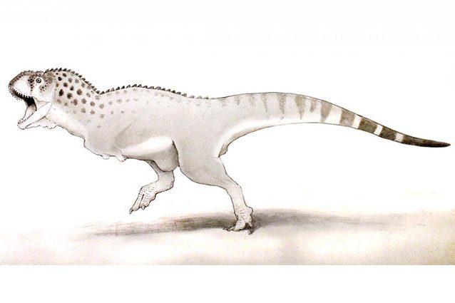 chenanisaurus-barbaricus-638x425.jpg
