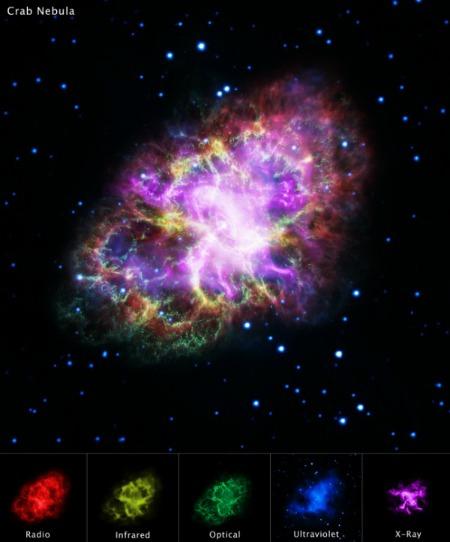 crab_nebula_colors.jpg