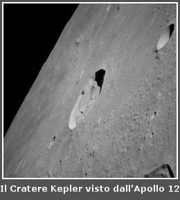 Cratere-Keplero.jpg