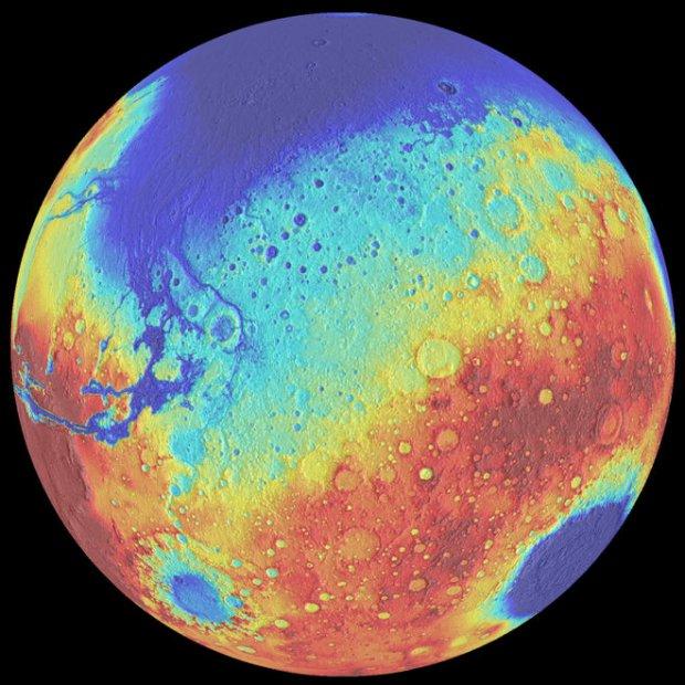 crateri-marte.jpg