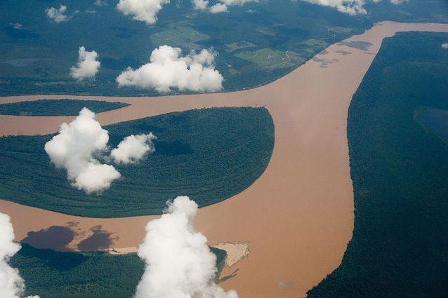 foresta-amazzonica-638x425.jpg
