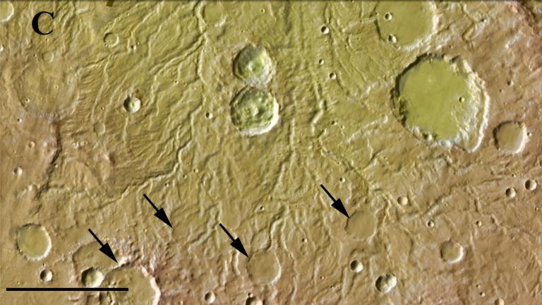 How-hard-did-it-rain-on-Mars.png