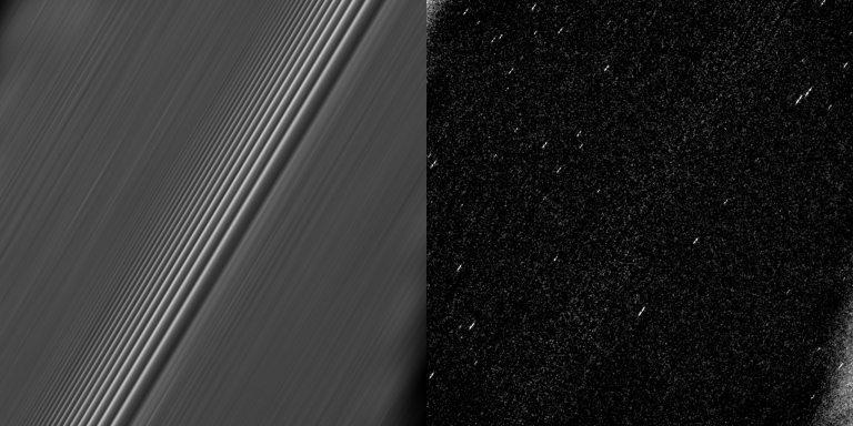 pia21448-comparison.jpg