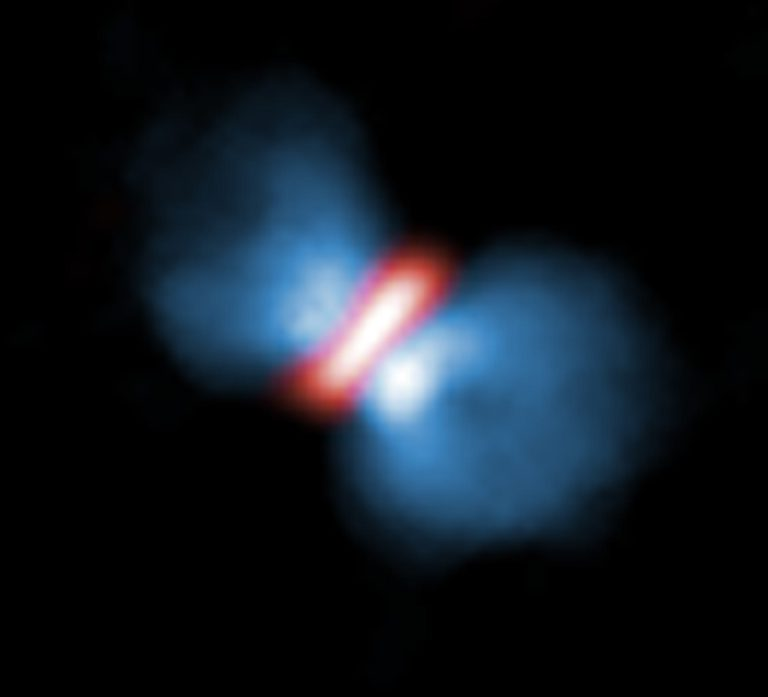 image_4942_2e-Orion-KL-Source-I.jpg