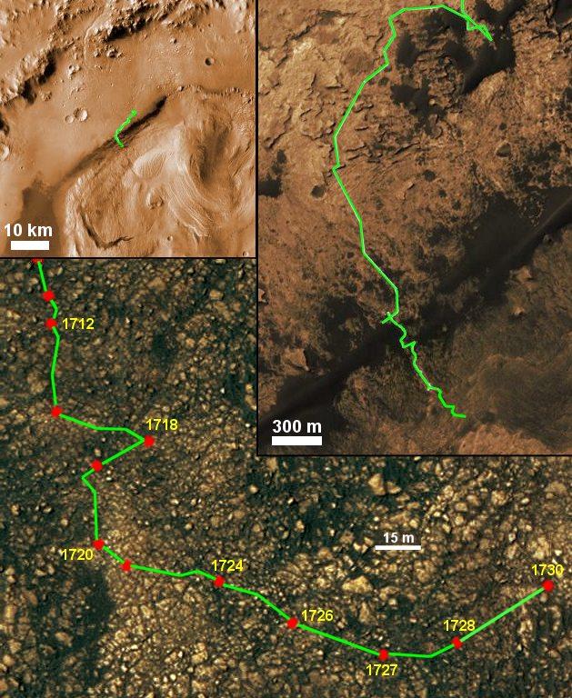 MSL_route_1730.jpg