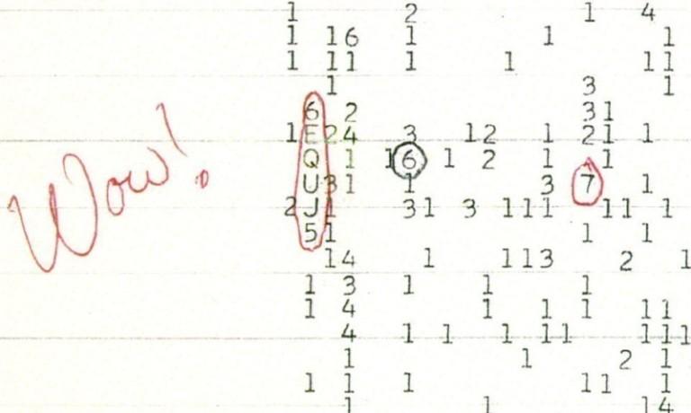 segnale-wow-7bd455cdca4a66f30cff8a265a9e8d559.jpg