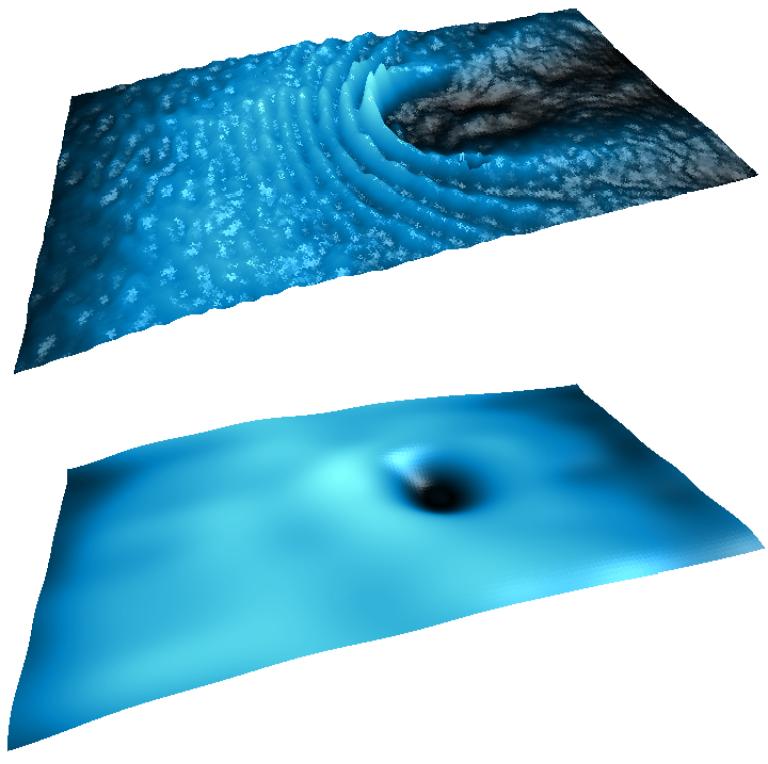 superfluido_press_image