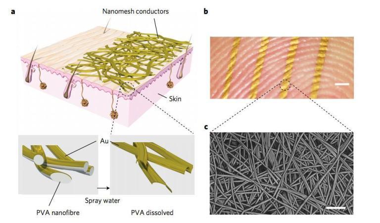 1500893840529-coduttori-nanomesh.jpeg