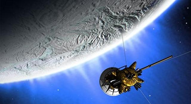 enceladus-flyby-browse.jpg