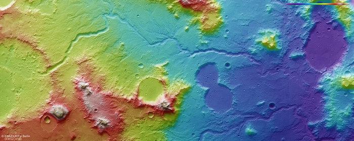 Libya_Montes_topography_node_full_image_2.jpg