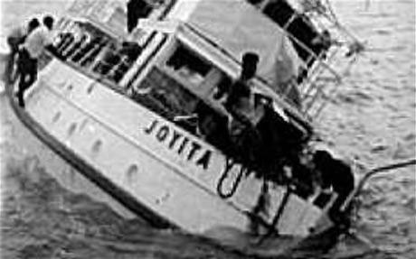 MV-Joyita.jpg