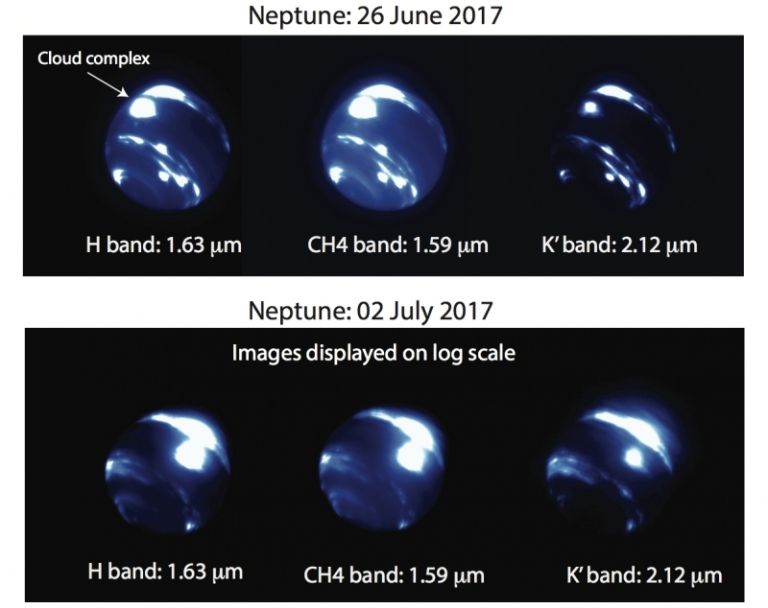 Neptune_Storm_Images_800_634.jpg