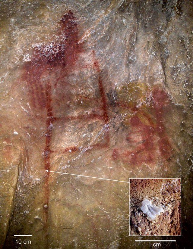 pitture-neanderthal.jpg
