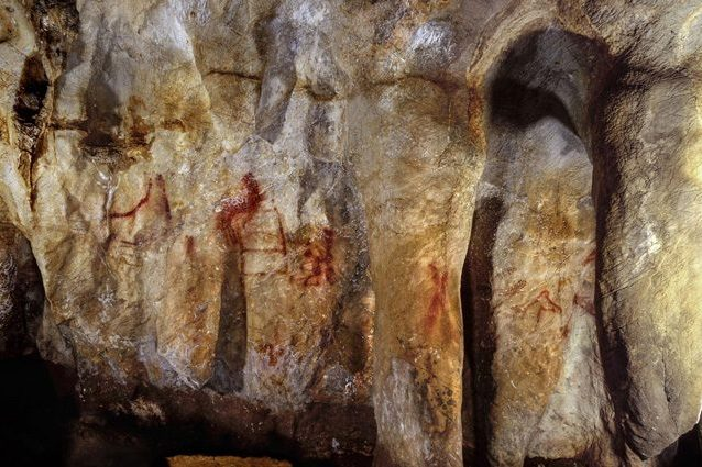 pitture-rupestri-638x425.jpg