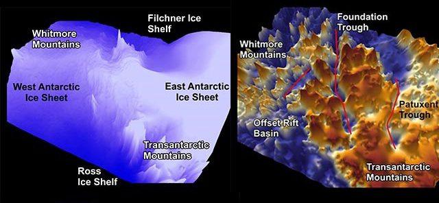 vallate-subglaciali.jpg