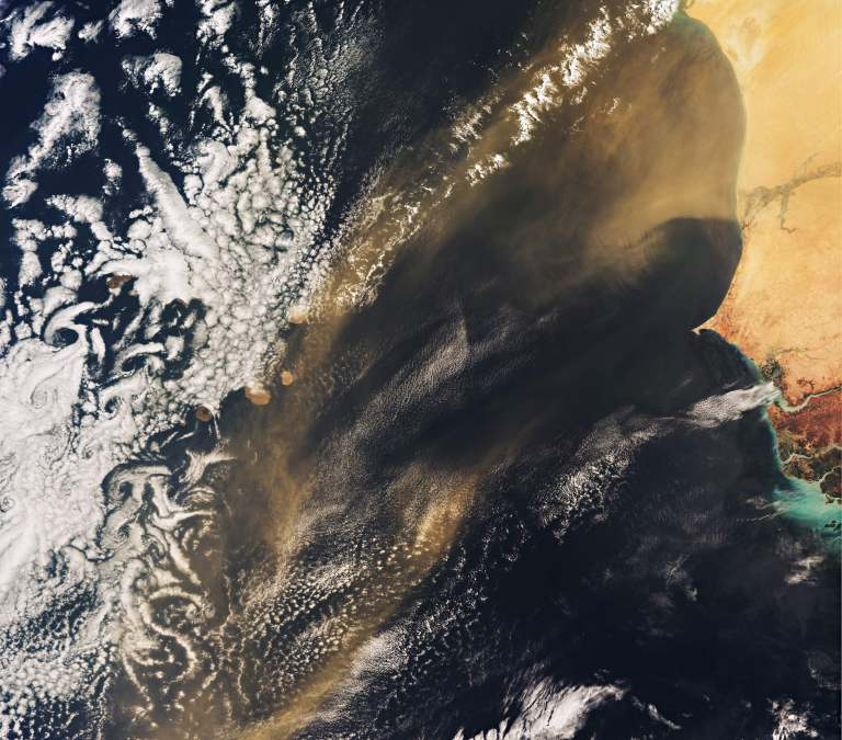 Cabo_Verde.jpg